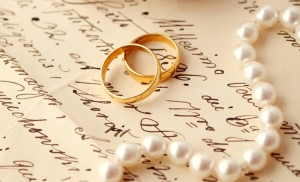 wedding-vows-1